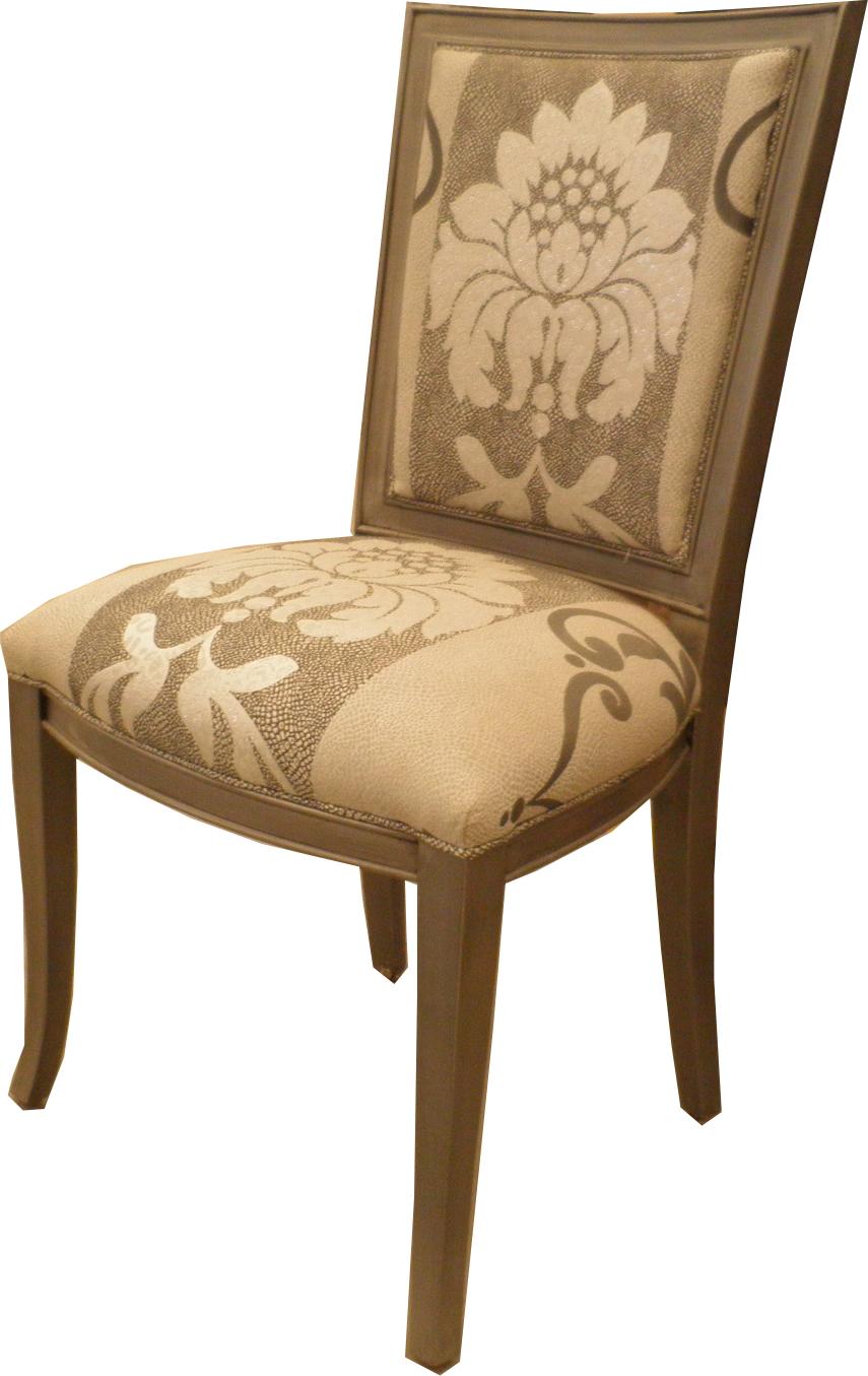 Mesas y sillas muebles font n armaf n for Muebles mesas y sillas