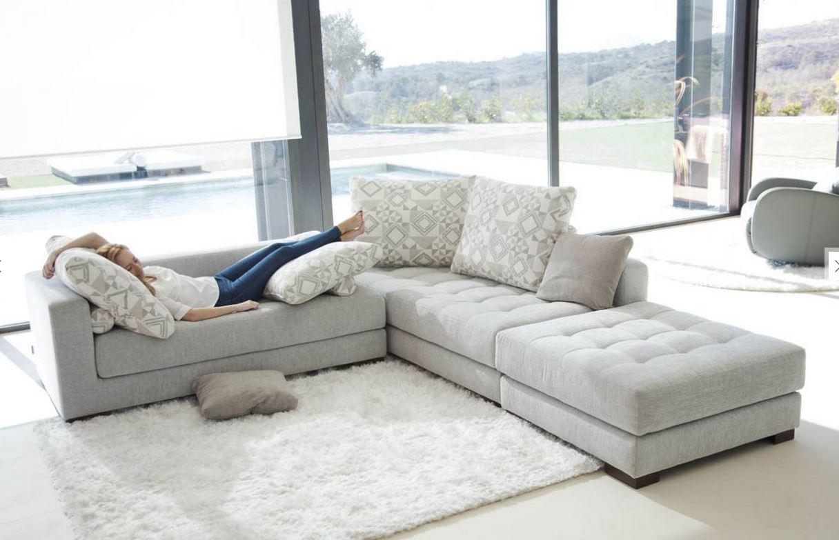 muebles font n armaf n sofa manacor muebles font n
